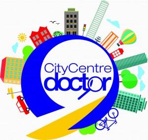 CITyFiED: Ciudades y Distritos Futuros, Eficientes, Innovadores y Replicables